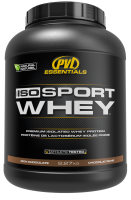 iso_sport_whey_rich_chocolate_2-27kg
