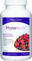 phytoberry_caps_new_2014